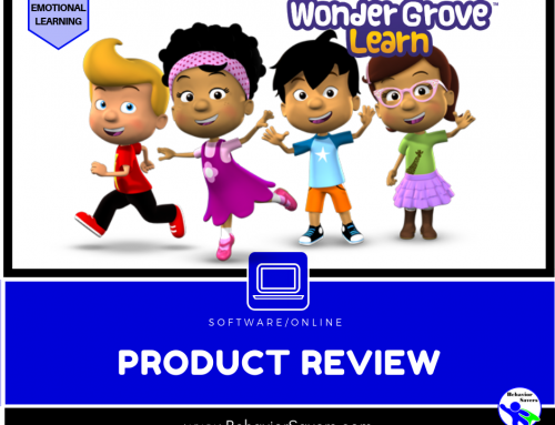 WonderGrove Review