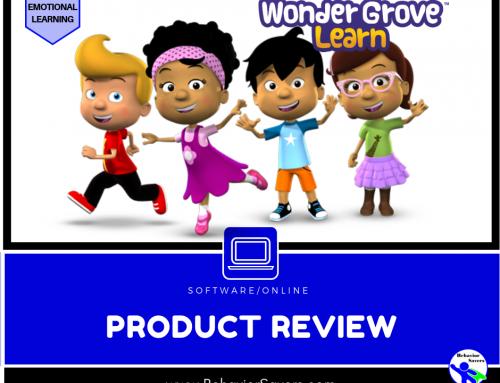 WonderGrove Review